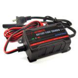 chargeur de batterie universel 6/12V