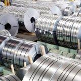Bobine 430 dell'acciaio inossidabile di rivestimento #4