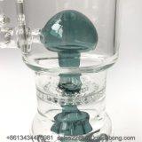 Bestes Großhandelspreis-sicheres Verschiffen-rauchendes Wasser-Glasrohr