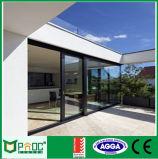 Porte coulissante d'appartement de Pnoc011sld
