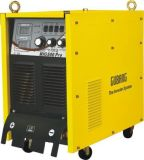 MIG/ММА 500PRO IGBT модуль инвертор 415 V Professional MIG/MAG/ММА сварочный аппарат