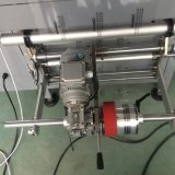 Машина вертикального проскурняка Sachet зерна автоматического упаковывая