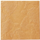 Le vendite calde delle mattonelle di pavimento del materiale da costruzione 2016 hanno lustrato le mattonelle di pavimento per la decorazione