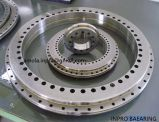Rodamientos, Rolamentos, roulement à rouleaux croisé, roulement de Tableau rotatoire, Re15025