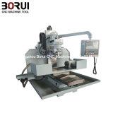 Xk7125 Metal Precio fresadora CNC