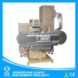 Stampante automatica del rilievo della capsula di due colori di vendite calde