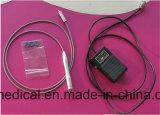 Laser-Gefäßarmkreuz-Ader-Abbau-Schönheits-Salon-Gerät der Dioden-980nm