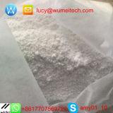 La pureza del 98,5% Nootropic en polvo de clorhidrato de fluoxetina 59333-67-4 / 56296-78-7