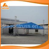 Visualizzazione resistente del fascio della fabbrica calda della Cina