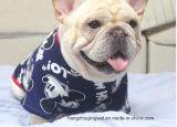 Mickey Pyjama 100% coton pyjamas petit chien Shirt Costumes Vêtements doux manteau pet