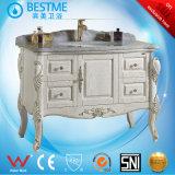 Foshan Fabrica de Muebles Muebles de baño en-F8017