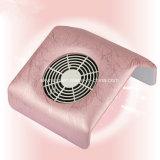 25W Nail Art Aspirateur sécheur d'air pour gel colle polonais clou de la poussière du ventilateur