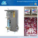De onlangs Automatische Machine van de Verpakking van het Sachet van het Water