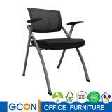 Cadeira de escritório moderno, Banheira de venda de mobiliário cadeira dobrável