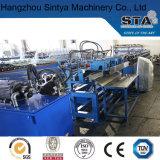 Machine principale en acier légère de formage à froid de barre de té de turbine