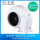 Вентилятор воздуходувки 12 вольтов/воздуходувка шлюпки