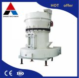 Moulin de meulage en pierre de suspension à haute pression