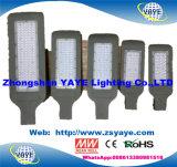 Yaye 18 Hot vender Precio competitivo USD72.5/PC de 150W LED de Osram semáforo /150W de luz de carretera LED