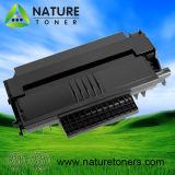 Cartucho de tóner negro Sp1000c para Ricoh Sp1000/Sp1100/Fax 1140L/1180L / Nashuatec F111