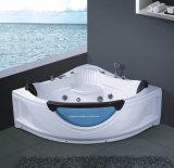 Jacuzzi della vasca da bagno e del mulinello di massaggio di Ningjie (521B)