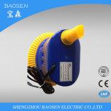 Насос водяного охлаждения силы электрического двигателя с сертификатом Ce