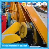 Хорошее оборудование Jdc350 машинного оборудования цены конкретного смесителя эффективности для сбывания
