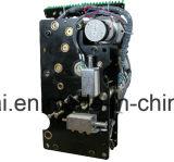 De OpenluchtAC VacuümStroomonderbreker van ZW20A 24kV