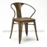 يكدّس [توليإكس] معدن يتعشّى كرسي تثبيت ([سب-مك039])