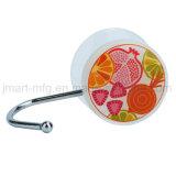 Strong клей присоску крюки с вакуумным наружное кольцо подшипника