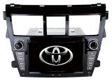 Automobile GPS con DVD/per Toyota 2013 Vois/Yaris