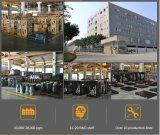 산업 설비를 위한 7-12bar 15kw 회전하는 압축기