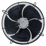 Sfm350 avec du métal des turbines de ventilation pour le refroidissement ventilateur axial d'échappement
