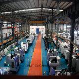 Mt52A Мицубиси - Drilling системы CNC высокоточный и центр филировальной машины