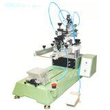 Принтер плоское экран высокой точности TM-J120 для объектива