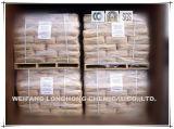 Sulphonated асфальт/добавка бурового раствора