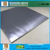 201 304 316 409 430 310 листов/опорной пластины из нержавеющей стали