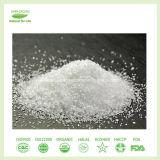 Cristal zéro d'érythritol de calorie de la Chine en vrac