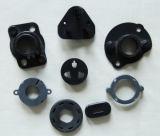 Hohe Präzisions-Einspritzung-Plastikselbstersatzteile