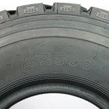 pneumatici eccellenti di estrazione mineraria di resistenza all'usura 12.00r20 per il camion ed il bus