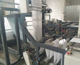 Chaleco Tejido sin tejer Bag Making Machine (Zxl-A700).