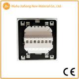 Manueller Arbeitsmodus-Raumtemperatur-Controller-Thermostat