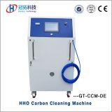 Машина Decarbonizer углерода двигателя Gaintop Hho чистая