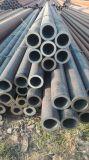 Металл приспосабливая трубу углерода X42 ERW стальную