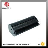 Cr156 cuatro los ABS plásticos de los colores 70m m adelgazan la herramienta de la prensa de batir del cigarrillo con los accesorios que fuman superiores