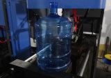 19L бутылка воды контейнеры машины, пластмассовых ПЭТ бутылки выдувание машины