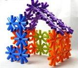 Vente d'enfants à chaud des blocs de construction jouet