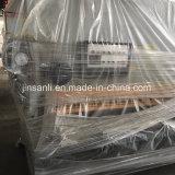 QC11K hydraulische Scherende Scherpe Machine Jsl