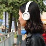 Cuffie di Bluetooth