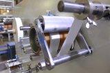 8つの斧のサテンのリボンのパッキングのための自動巻上げ機械