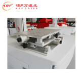 20W 30W 50Вт 100W волокна станок для лазерной маркировки для печ металла